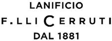 Logo Cerruti