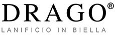 Logo Drago