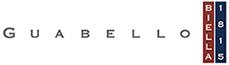 Logo Guabello