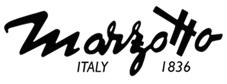 Logo Marzotto