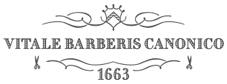 Logo Vitale Barberis Canonico