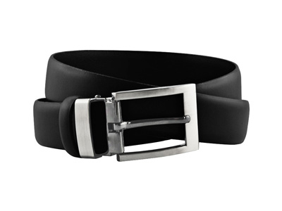 ceinture homme accessoire