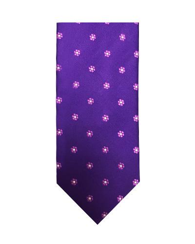 cravate homme accessoire