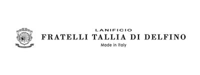 costume sur mesure haut de gamme TALLIA DI DELFINO