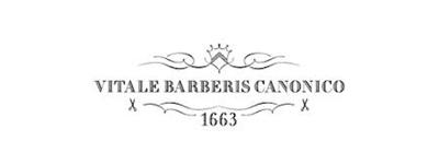 costume sur mesure haut de gamme Vitale Barberis Canonico